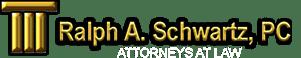 Ralph Schwartz PC logo
